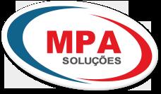 MPA Soluções